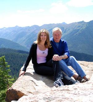 Gary and Cindy Renard