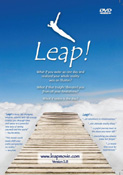 Leap the Movie