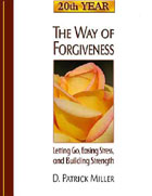The Way of Forgiveness