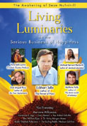 Living Luminaries Movie
